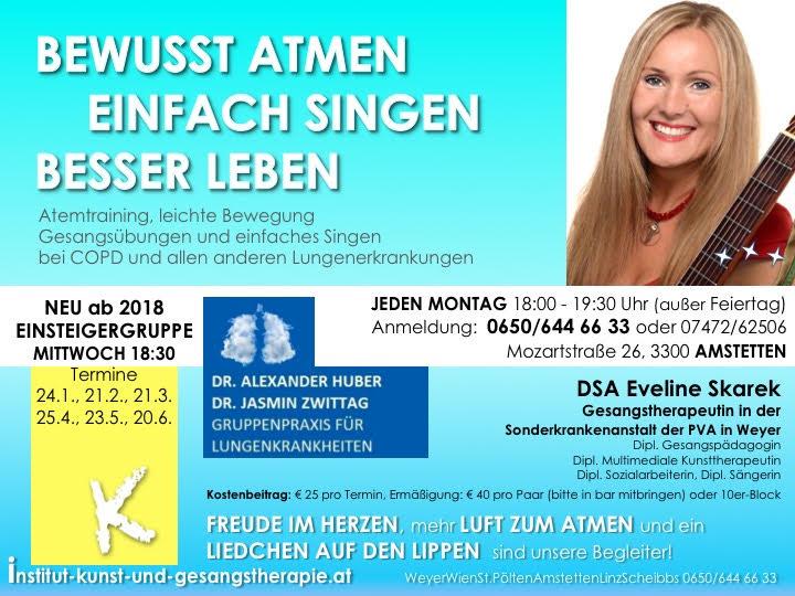 DSA Eveline Skarek