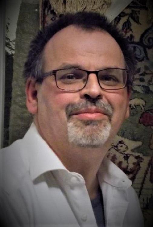 Dr. Georg Bittmann