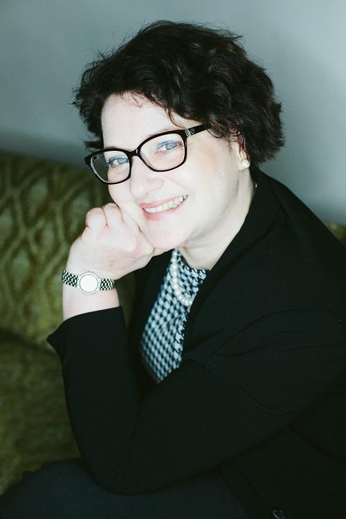 Dr. Mouna Bittmann